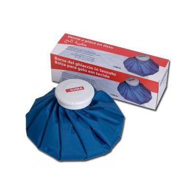 ICE BAG průměr 28 mm - velká čepice 6 cm