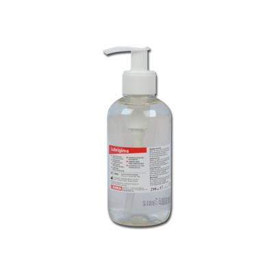 LUBRIGIMA LUBRICANT GEL - láhev 250 ml