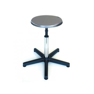 STOOL - sedadlo s nohou