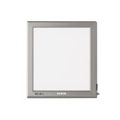 ULTRA SLIM LED SVÍTIDLA 42x36 cm