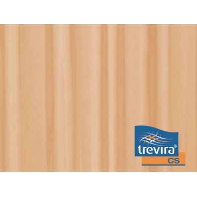 TREVIRA ZÁTĚŽE pro křídlo obrazovky - broskev