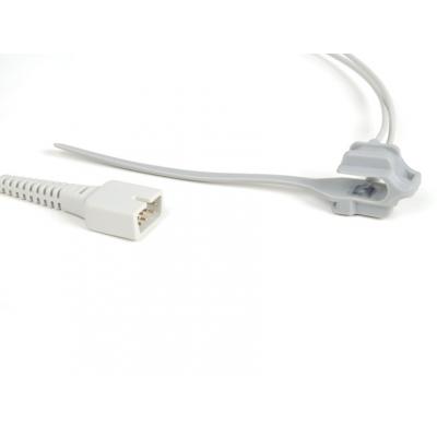 NEONATÁLNÍ VYUŽITELNÝ SpO2 PROBE pro kabel 32902, 35100 - potřebujete