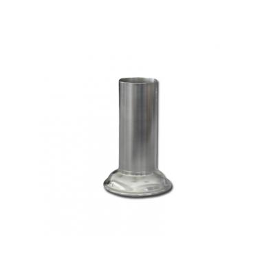 S / S FORCEPS JAR - průměr. 55x140 mm
