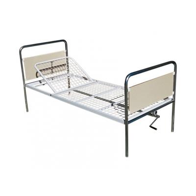 BED 1 ČLÁNEK