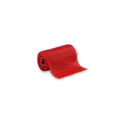 SCOTCHCAST 3M 10 cm x 3,65 m - červená