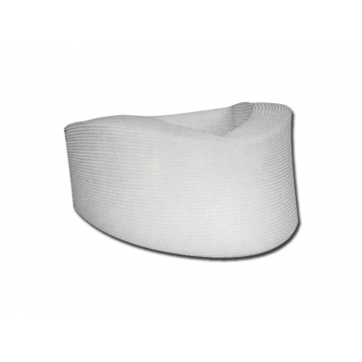 SOFT CERVICAL COLLAR 49 xh 10,5 cm