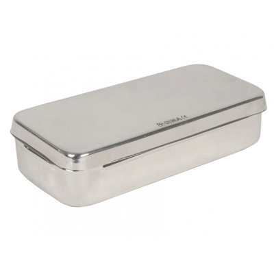 NEREZOVÝ BOX - 18x8x4 cm