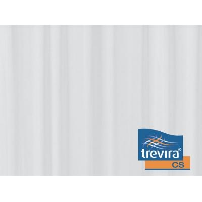 TREVIRA ZÁTĚŽE pro křídlo obrazovky - bílá