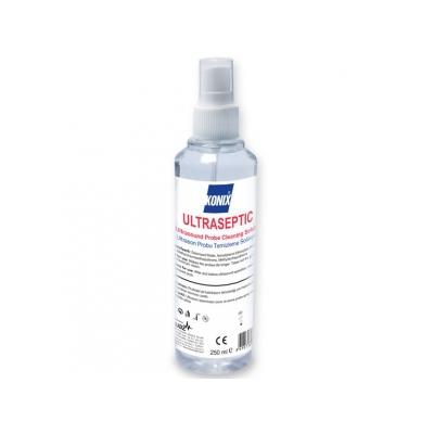 GEL PROBE CLEANER 250 ml