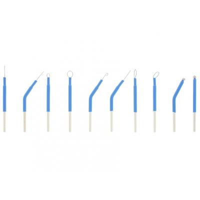 SET 10 ELEKTRODY - 5 cm (30501-30510)