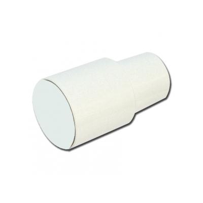 MOUTHPIECES pro 33431-33433 - plast