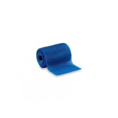 SCOTCHCAST 3M 7,5 cm x 3,65 m - modrá