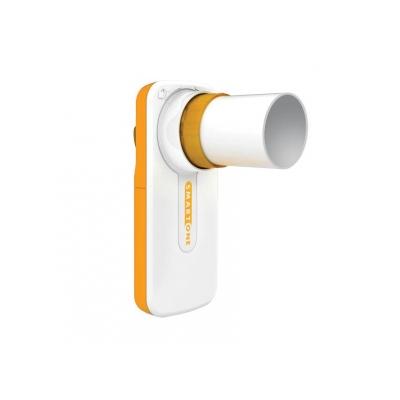 SMART ONE PEAK FLOW a FEV1 na SmartPhone