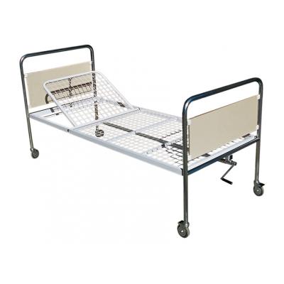 BED 1 ARTICULATION - s koly 100 mm