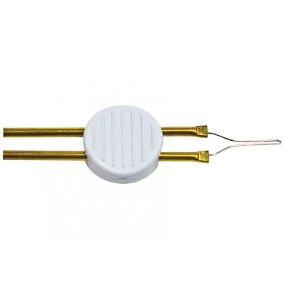 BOVIE HIGH TEMPERATURE ELONGATED TIP - sterilní