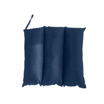 3-SEKCE PILLOW - 100% bavlna