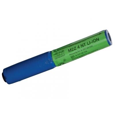 HEINE RE-CHARGEABLE Ped LI-ION L BATTERY 2.5V X-007.99.104 - náhradní