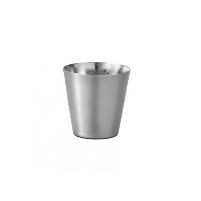 S / S MEDICINE CUP 60 ml - stupnice
