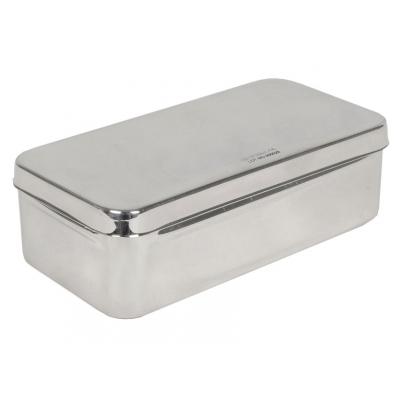 NEREZOVÝ BOX - 20x10x6 cm