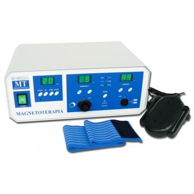 GIMA MT PROFESSIONAL - magnetoterapie