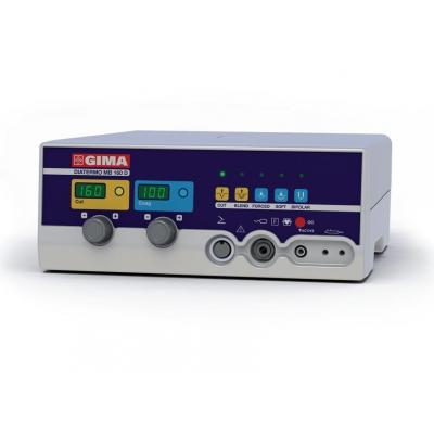 DIATERMO MB 160D - mono-bipolární 160 Watt