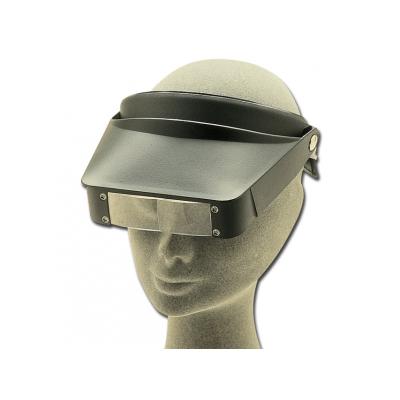 HEAD LOUPE 2.2X-3.3X