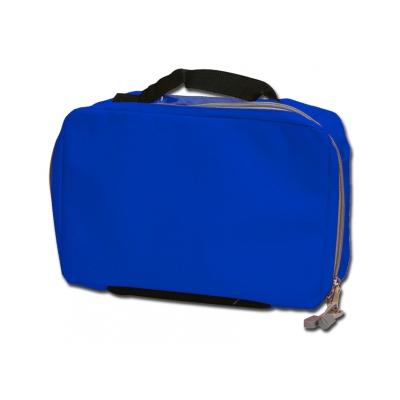 E5 AMBULANCE MINIBAG s držadlem - modrá