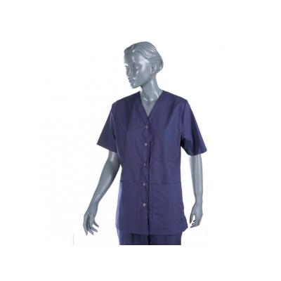 OBLEČENÍ - unisex XS blue