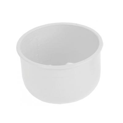 GALLIPOT 240 ml - plast