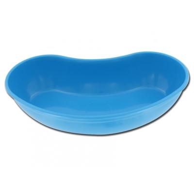 KIDNEY DISH 200X45 mm - plast - stupnice 500 ml