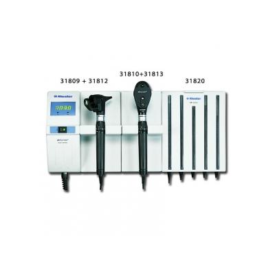DIAGNOSTICKÁ STANICE RI-FORMER XENON - 3,5-230V - standardní