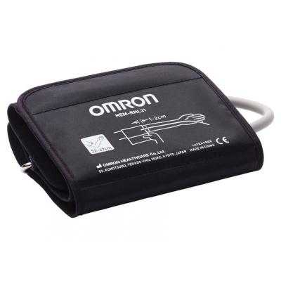 OMRON EASY CUFF 22-42 cm HEM-RML31 pro M2, M3