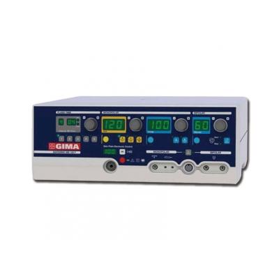 DIATERMO MB 120F - mono-bipolární 120 Watt