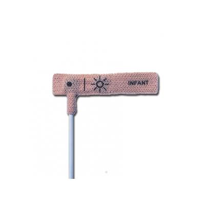 DĚTSKÁ PROBE 3-15 kg Nellcor comp.- jednorázové