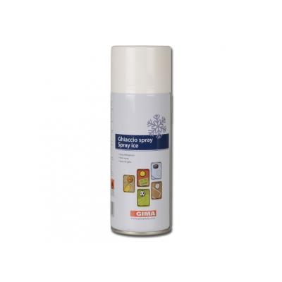 SPRAY ICE - láhev 400 ml