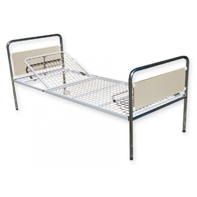 STANDARD PLUS BED