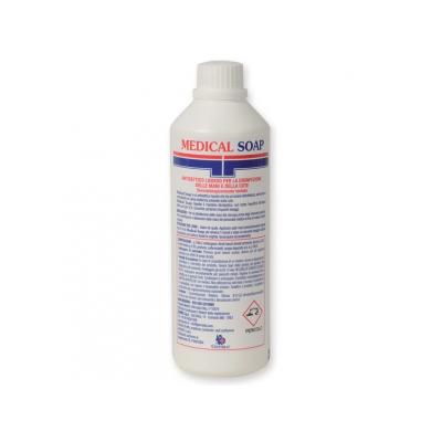 MEDICAL SOAP 0,5 l