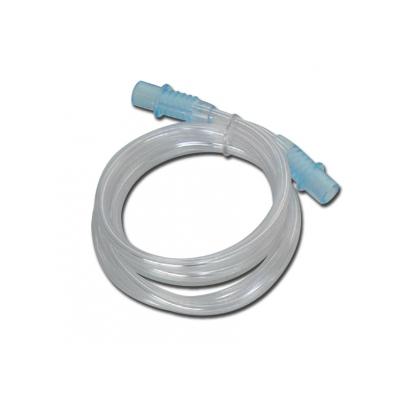 PVC SPOJOVACÍ TRUBKA pro rozprašovače - 1 m