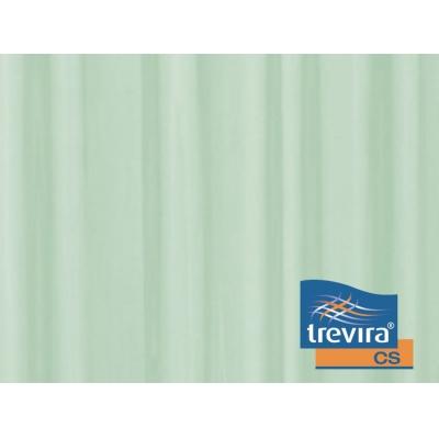 TREVIRA ZÁTĚŽE pro obrazovku křídla - zelená
