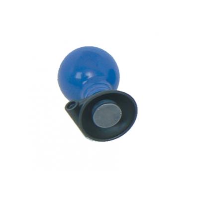 ULTRA hrudní elektrody průměr 30 mm