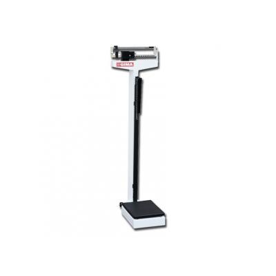 ASTRA SCALE s výškoměrem - 200 kg