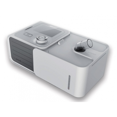 BREATHCARE PAP DEVICE - CPAP / AUTO CPAP