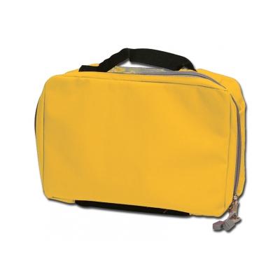 E5 AMBULANCE MINIBAG s držadlem - žlutá