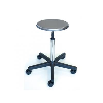 STOOL - sedadlo s kolečky