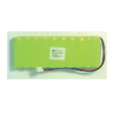 Ni-MH BATTERY pro kódy 33719-33720 / 1/2/3/4 od ledna 2006
