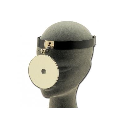 ZIEGLER MIRROR - 90 mm