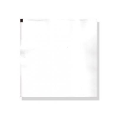 EKG termický papír 210 x 295 mm x170 s - bílá mřížka