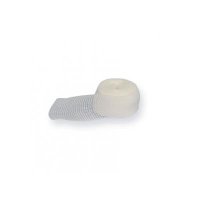 BAVLNA RIBBON GAUZE 5 mx 2,5 cm - sterilní