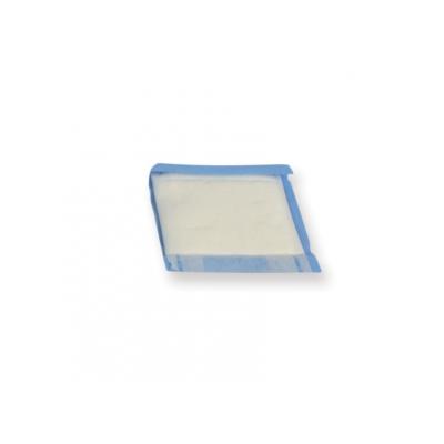 ABSORPČNÍ PADY 10x10 cm - sterilní