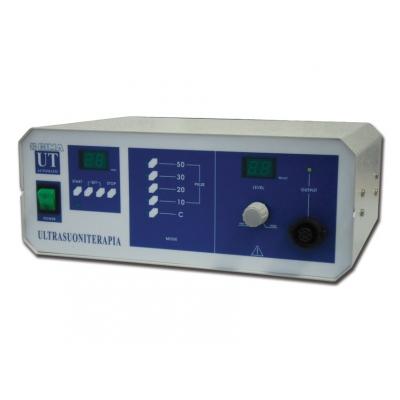 AUTOMATICKÁ GIMA UT - ultrazvuková terapie